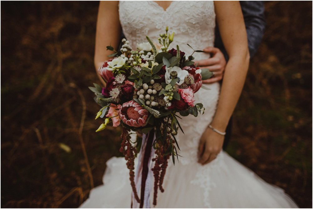 york-wedding-photographer_0060.jpg