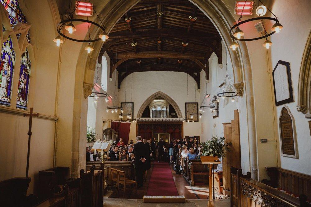 farmhouse-at-redcoats-wedding-hertfordshire_0019.jpg