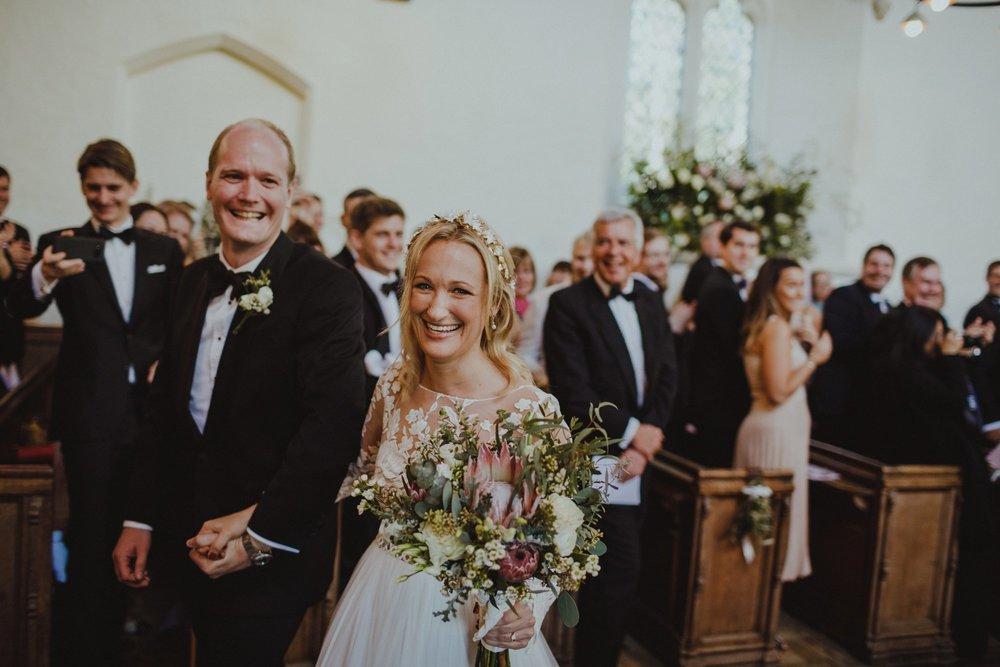 farmhouse-at-redcoats-wedding-hertfordshire_0053.jpg