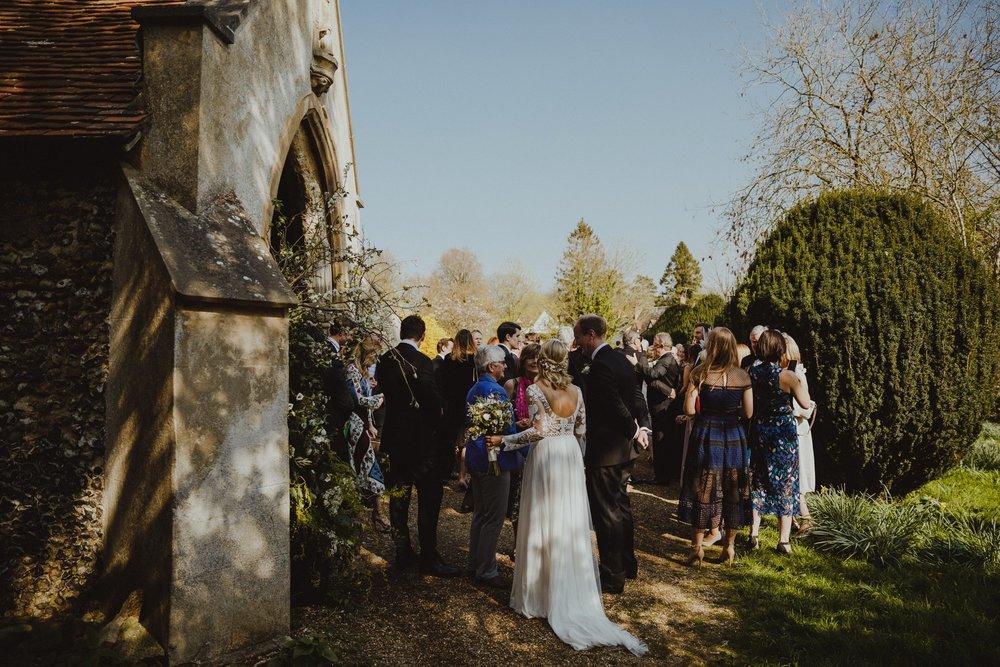 farmhouse-at-redcoats-wedding-hertfordshire_0055.jpg