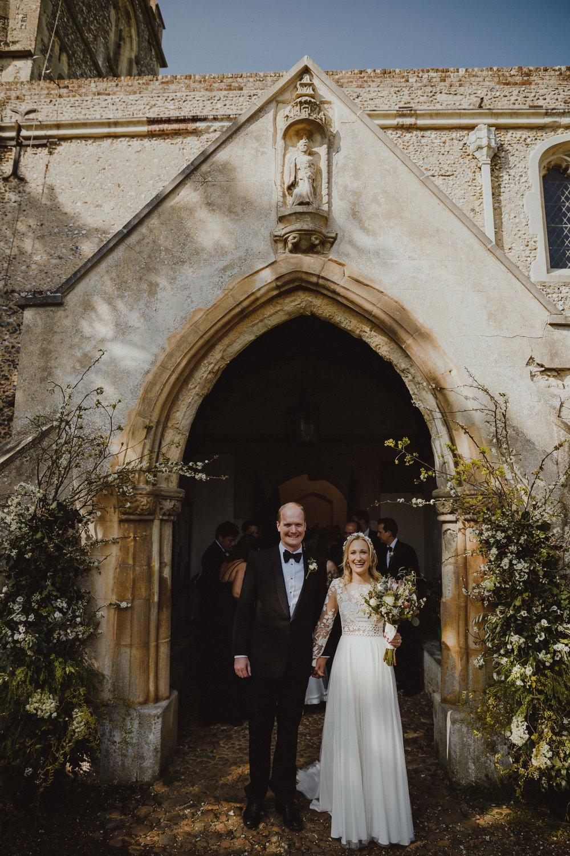 farmhouse-at-redcoats-wedding-hertfordshire_0054.jpg