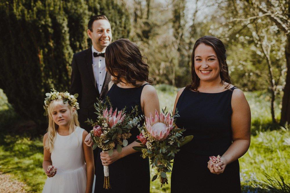farmhouse-at-redcoats-wedding-hertfordshire_0059.jpg