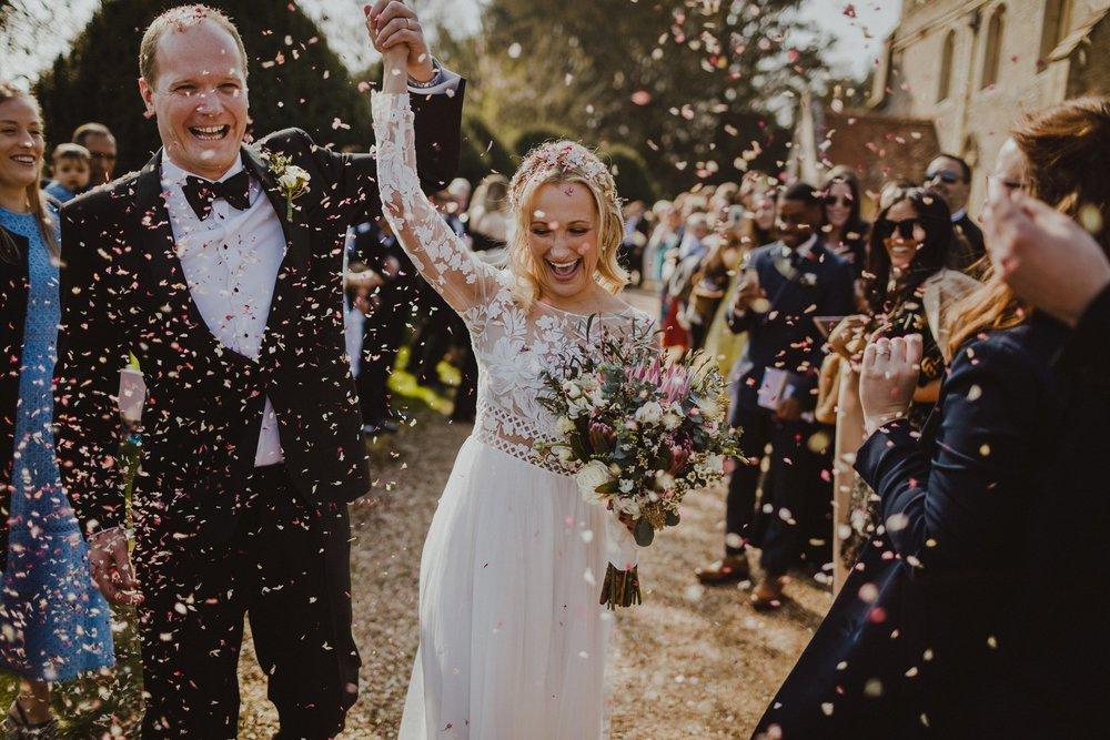 farmhouse-at-redcoats-wedding-hertfordshire_0060.jpg