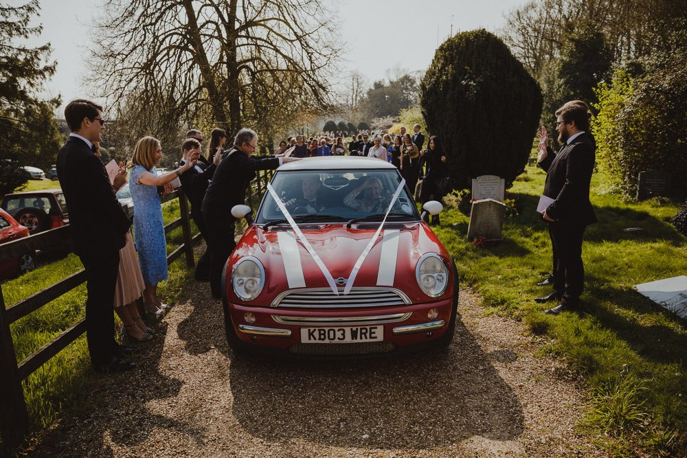 farmhouse-at-redcoats-wedding-hertfordshire_0062.jpg