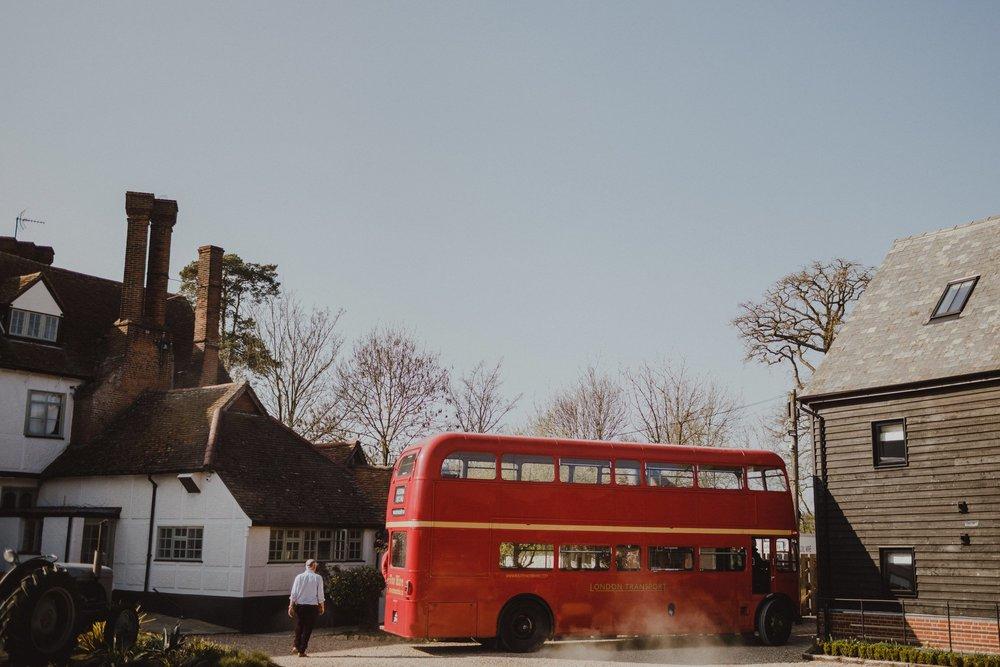 farmhouse-at-redcoats-wedding-hertfordshire_0065.jpg