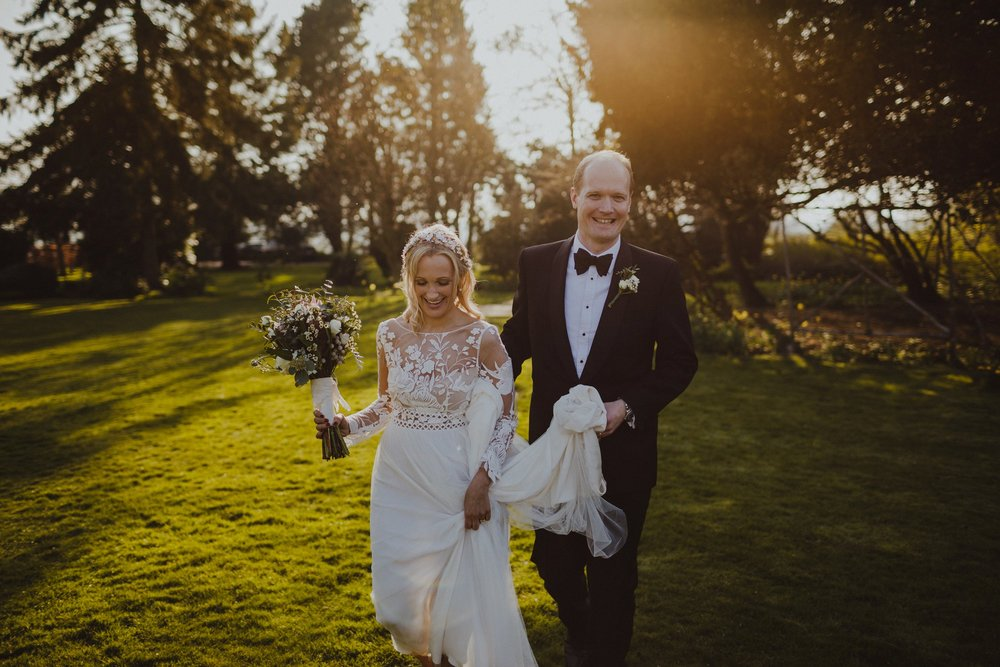 farmhouse-at-redcoats-wedding-hertfordshire_0080.jpg