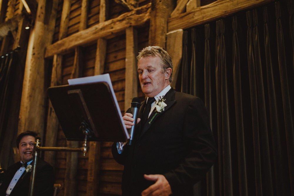farmhouse-at-redcoats-wedding-hertfordshire_0087.jpg