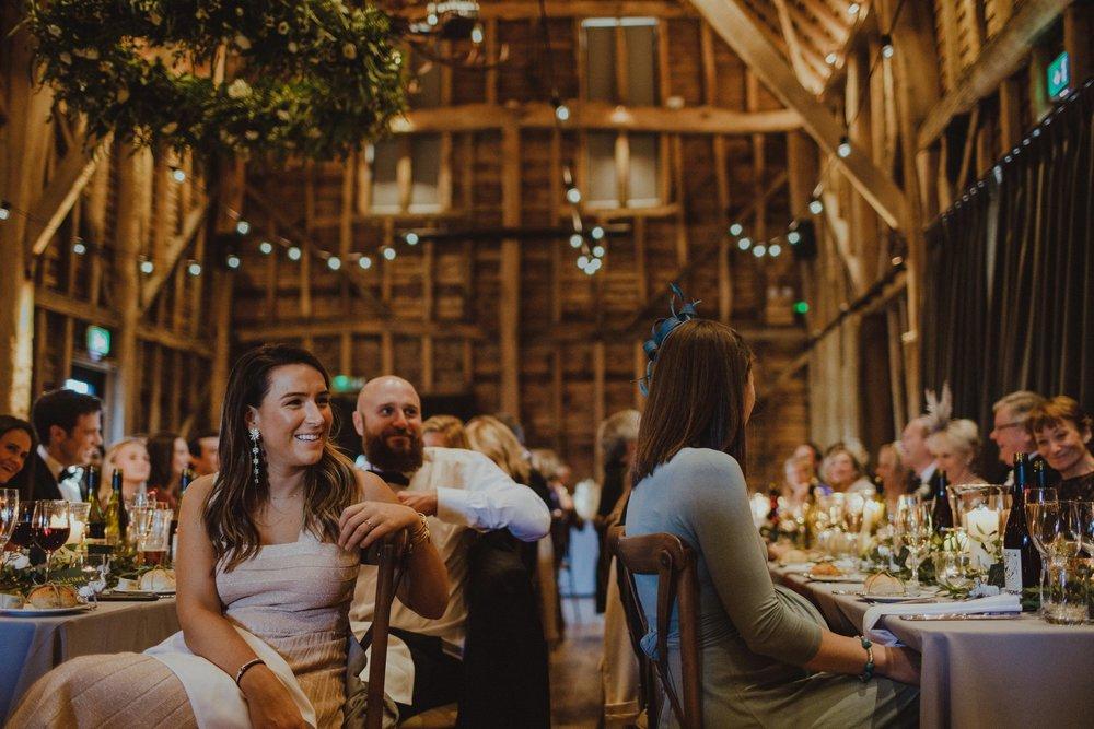 farmhouse-at-redcoats-wedding-hertfordshire_0090.jpg