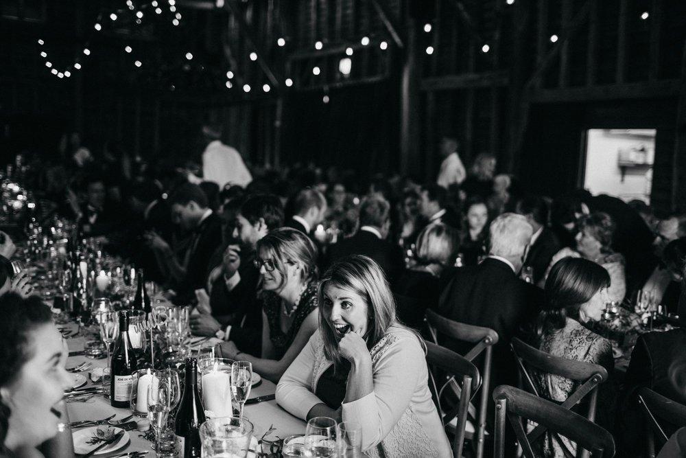 farmhouse-at-redcoats-wedding-hertfordshire_0093.jpg