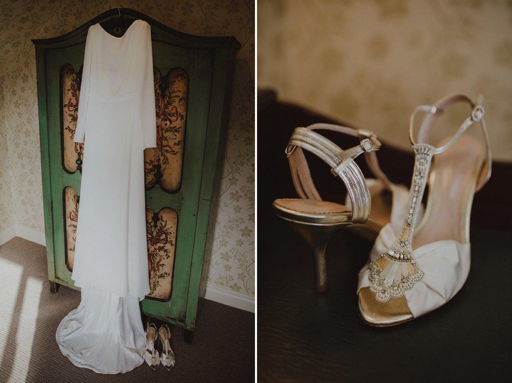 the-pheasant-wedding-harome-north-yorkshire_0001.jpg