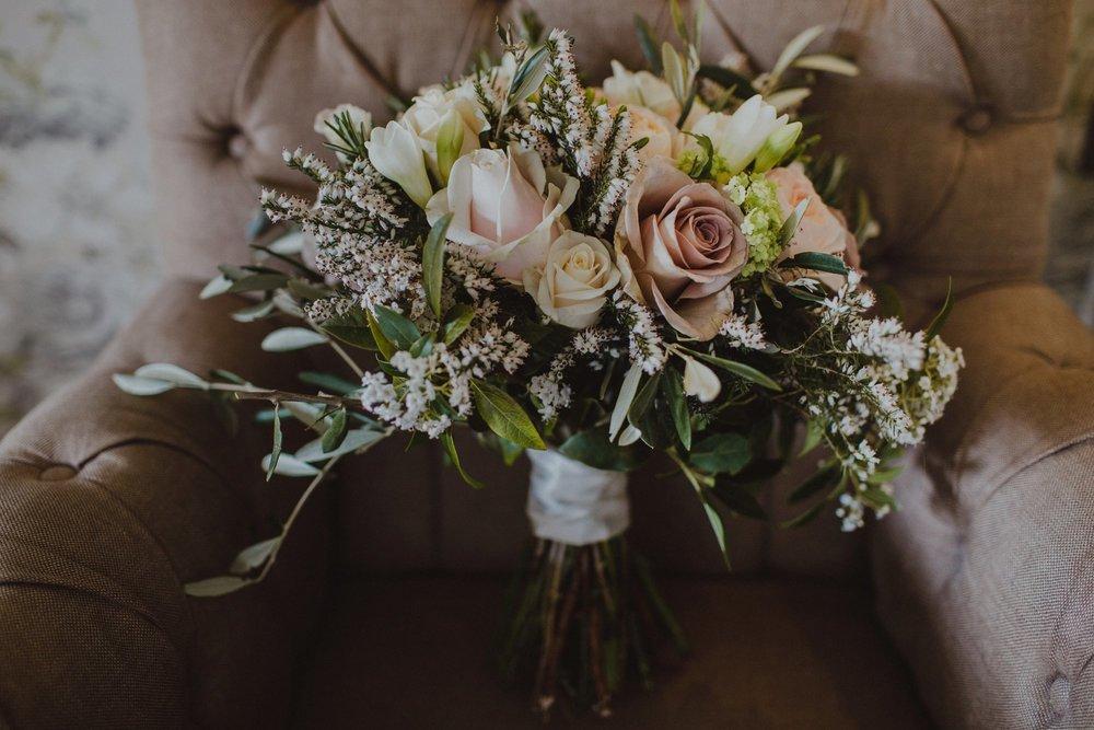 the-pheasant-wedding-harome-north-yorkshire_0002.jpg