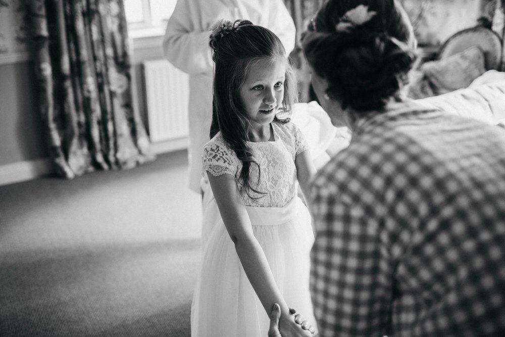 the-pheasant-wedding-harome-north-yorkshire_0006.jpg