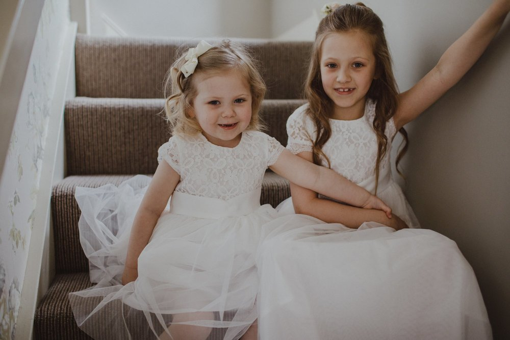 the-pheasant-wedding-harome-north-yorkshire_0007.jpg