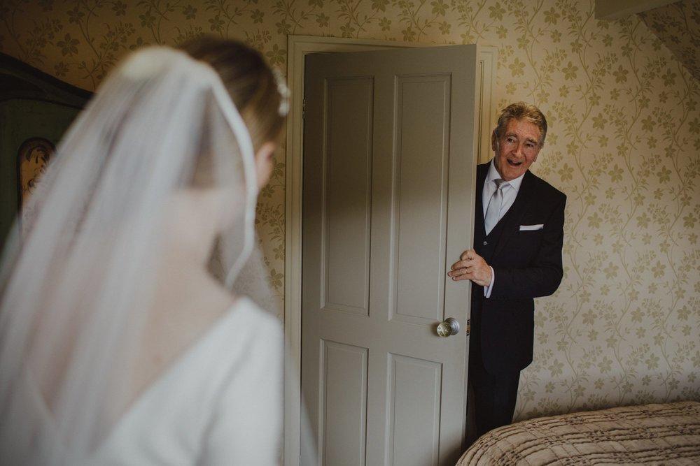 the-pheasant-wedding-harome-north-yorkshire_0010.jpg