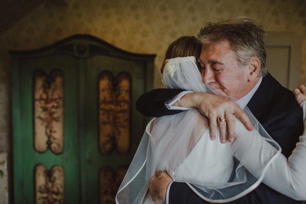 the-pheasant-wedding-harome-north-yorkshire_0012.jpg