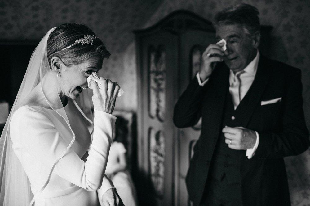 the-pheasant-wedding-harome-north-yorkshire_0013.jpg