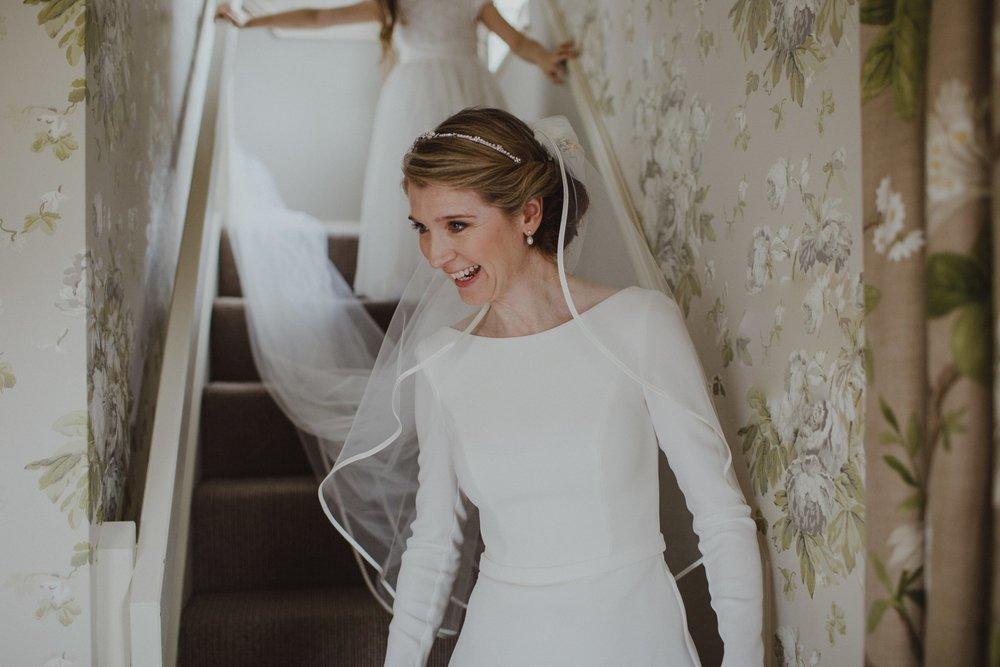 the-pheasant-wedding-harome-north-yorkshire_0014.jpg