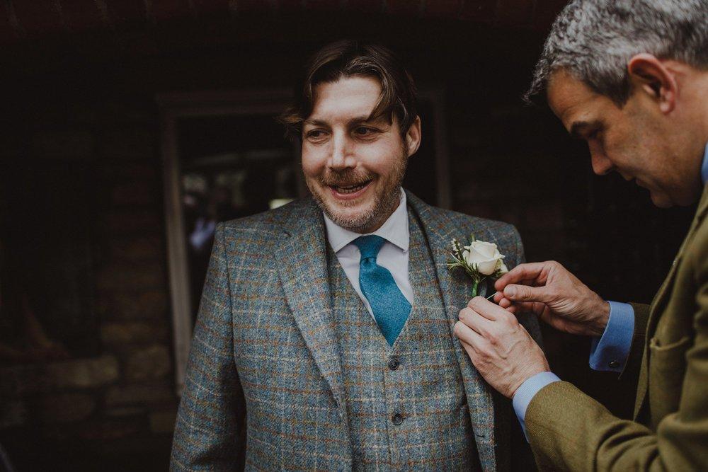 the-pheasant-wedding-harome-north-yorkshire_0015.jpg