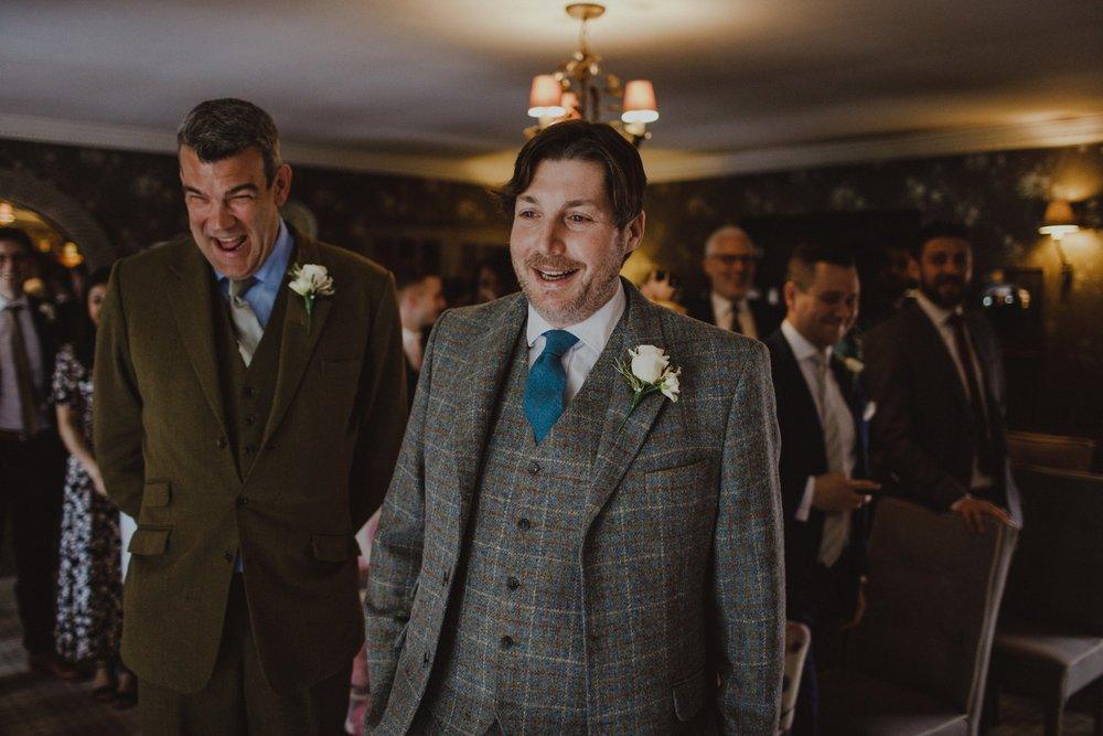 the-pheasant-wedding-harome-north-yorkshire_0017.jpg