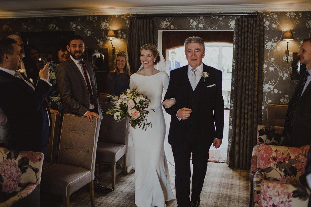 the-pheasant-wedding-harome-north-yorkshire_0018.jpg