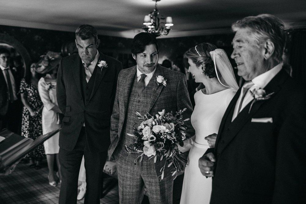 the-pheasant-wedding-harome-north-yorkshire_0019.jpg