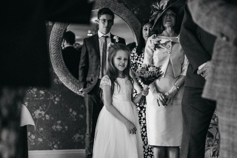the-pheasant-wedding-harome-north-yorkshire_0020.jpg