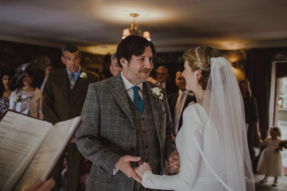 the-pheasant-wedding-harome-north-yorkshire_0022.jpg
