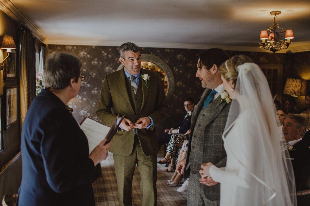 the-pheasant-wedding-harome-north-yorkshire_0023.jpg