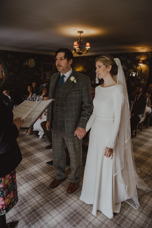the-pheasant-wedding-harome-north-yorkshire_0021.jpg
