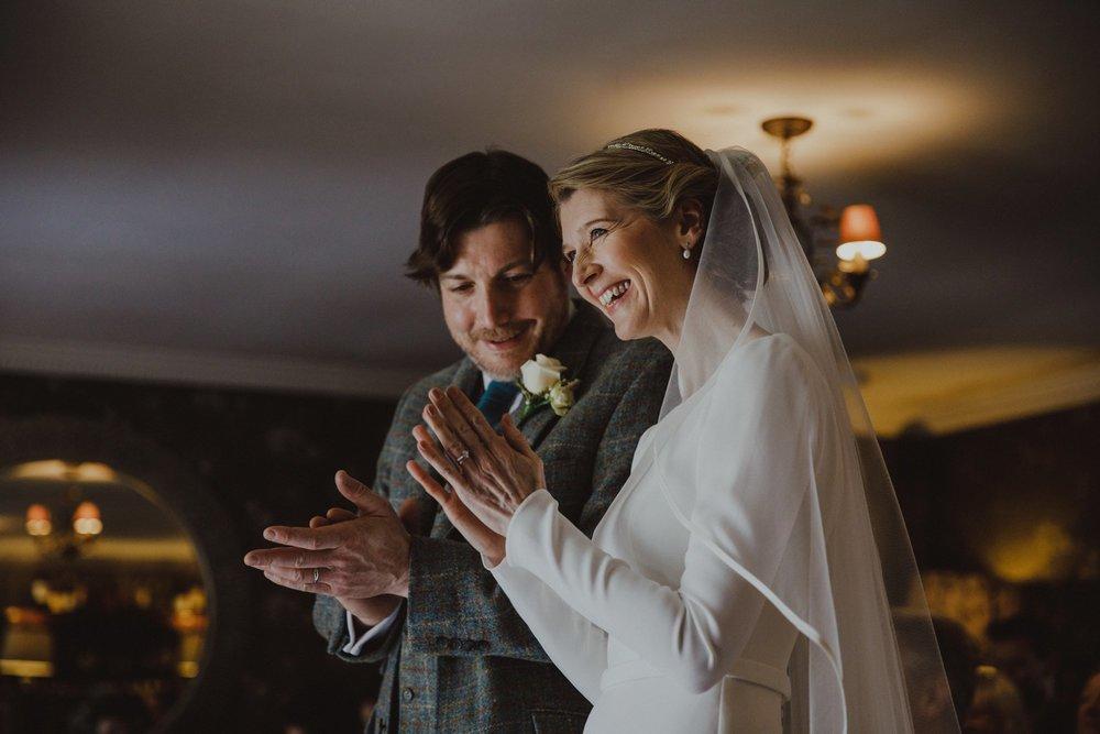 the-pheasant-wedding-harome-north-yorkshire_0024.jpg