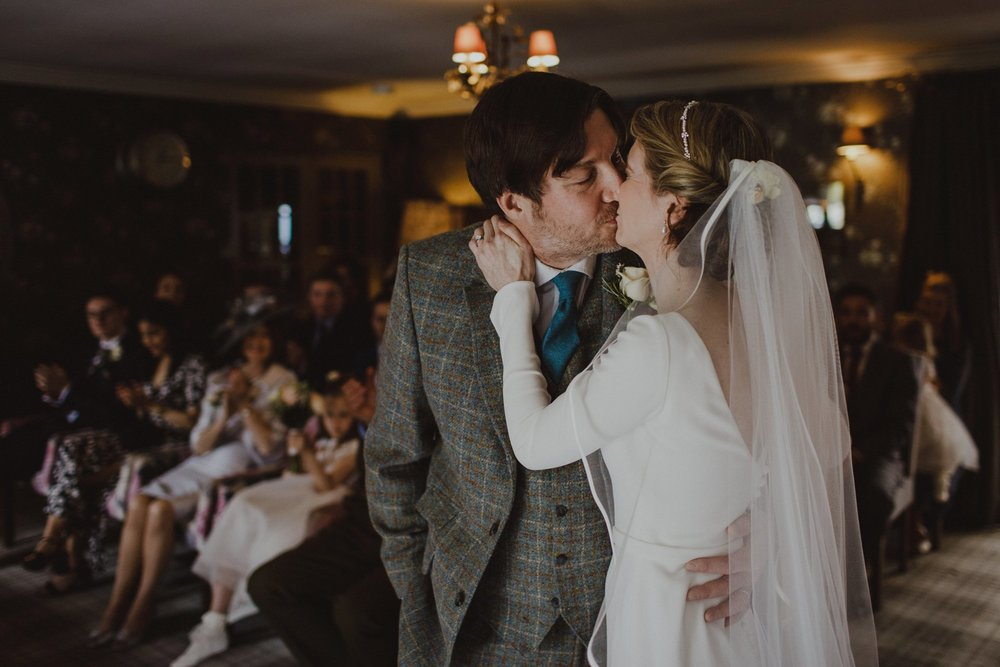 the-pheasant-wedding-harome-north-yorkshire_0025.jpg