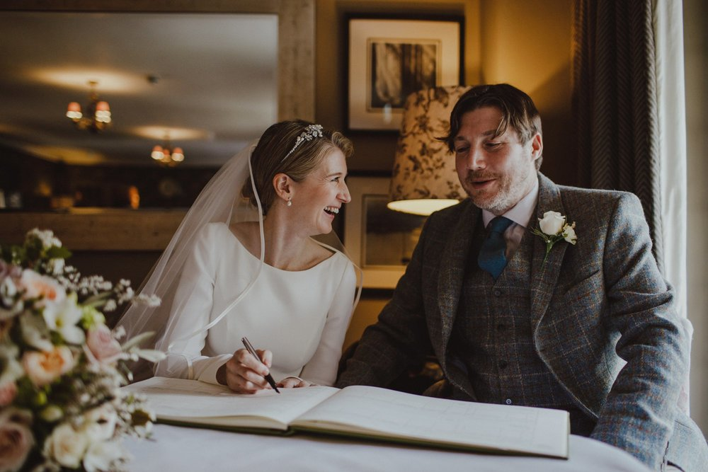 the-pheasant-wedding-harome-north-yorkshire_0027.jpg