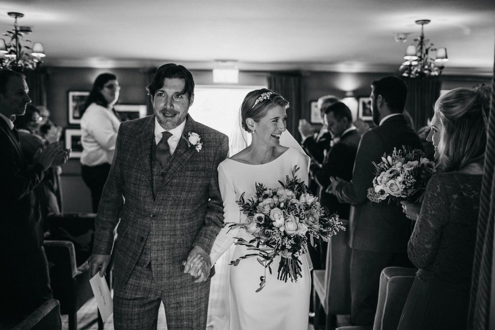 the-pheasant-wedding-harome-north-yorkshire_0028.jpg
