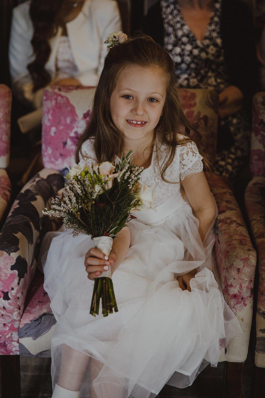 the-pheasant-wedding-harome-north-yorkshire_0026.jpg