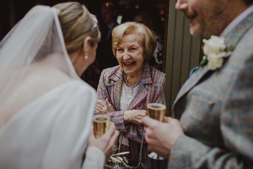 the-pheasant-wedding-harome-north-yorkshire_0029.jpg