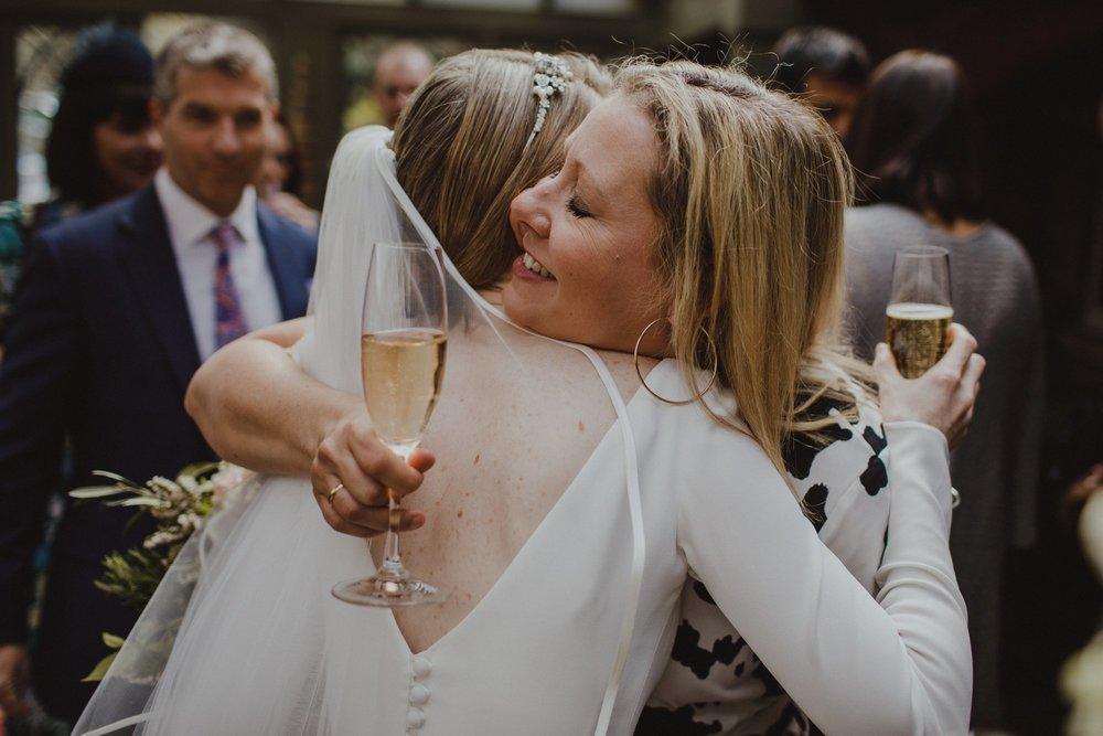the-pheasant-wedding-harome-north-yorkshire_0030.jpg