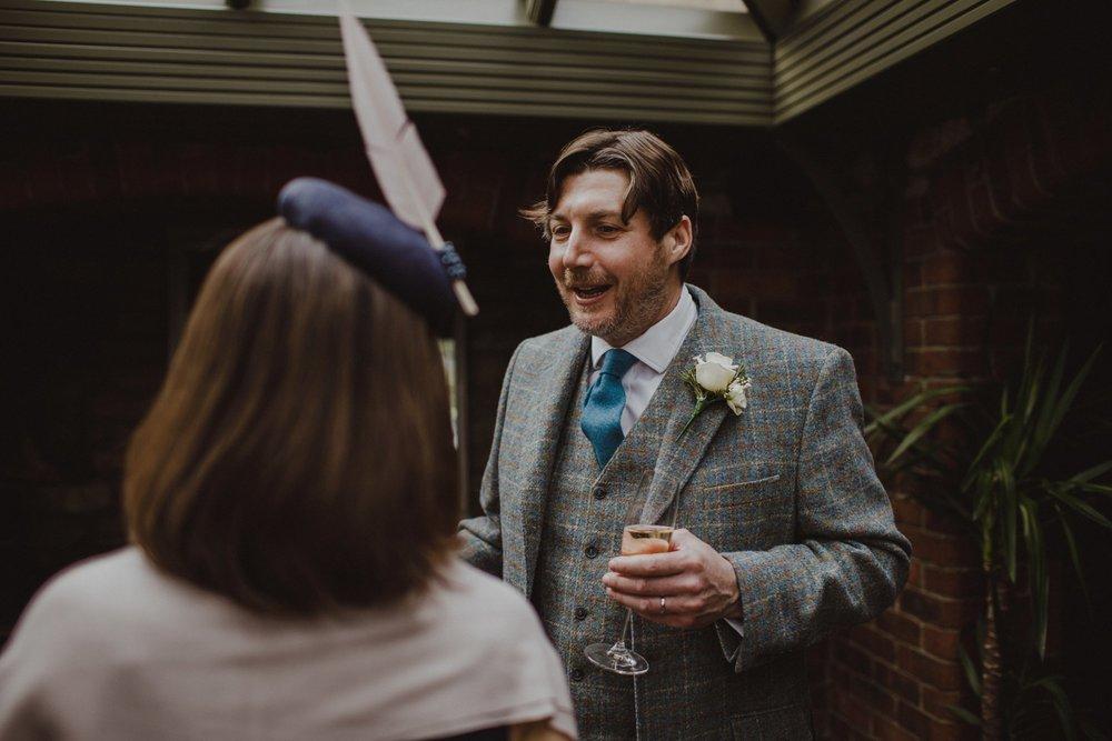the-pheasant-wedding-harome-north-yorkshire_0031.jpg
