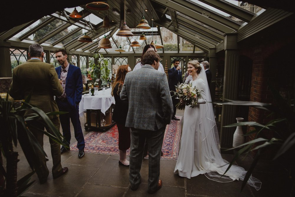the-pheasant-wedding-harome-north-yorkshire_0032.jpg