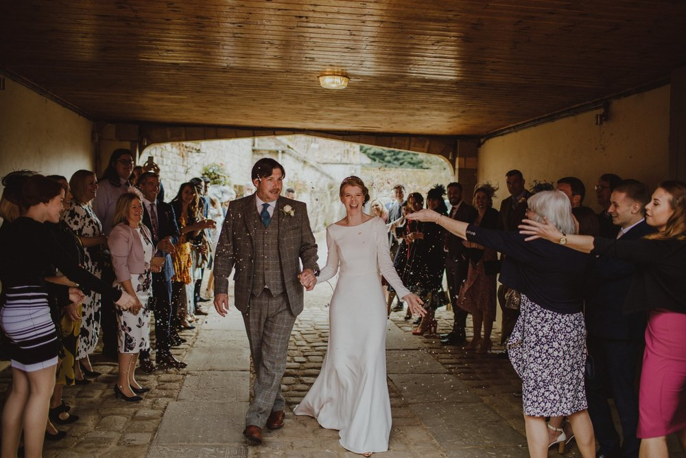 the-pheasant-wedding-harome-north-yorkshire_0034.jpg