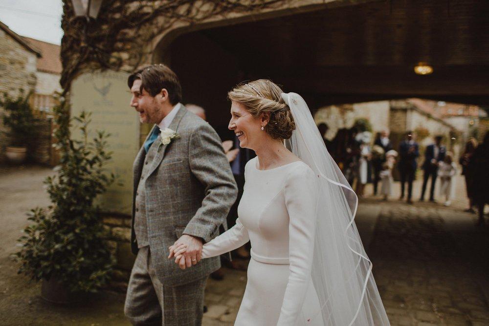 the-pheasant-wedding-harome-north-yorkshire_0035.jpg