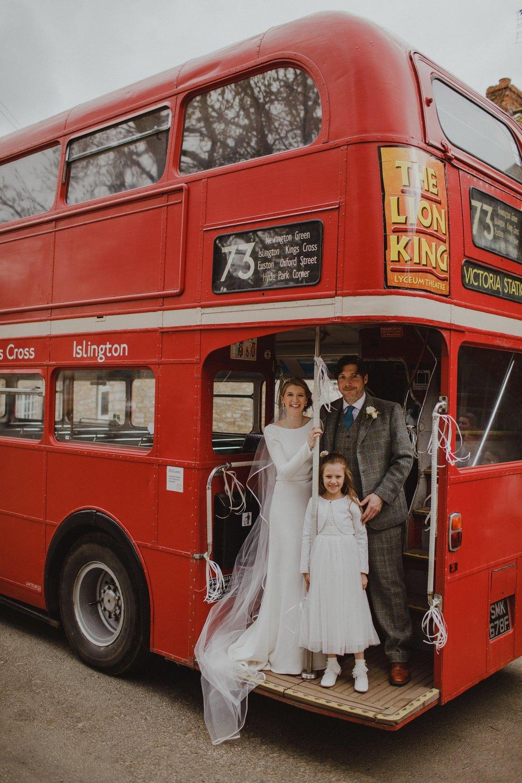 the-pheasant-wedding-harome-north-yorkshire_0036.jpg