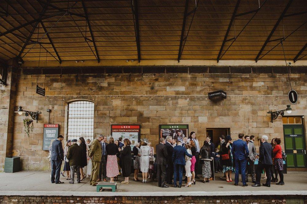 north-yorkshire-moors-railway-wedding_0039.jpg