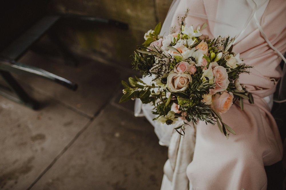 north-yorkshire-moors-railway-wedding_0041.jpg