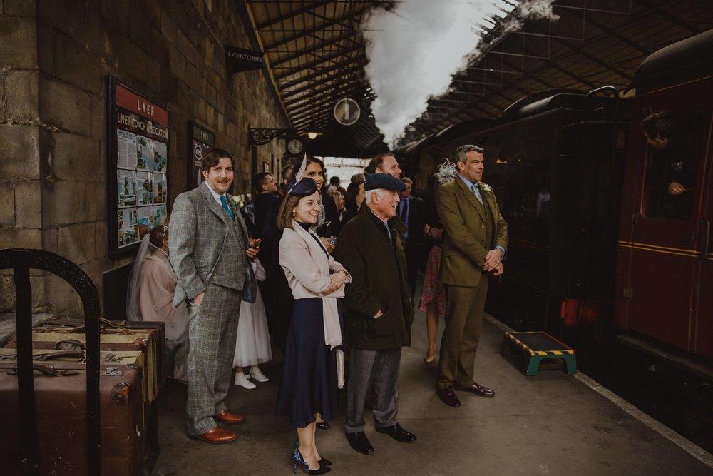 north-yorkshire-moors-railway-wedding_0043.jpg
