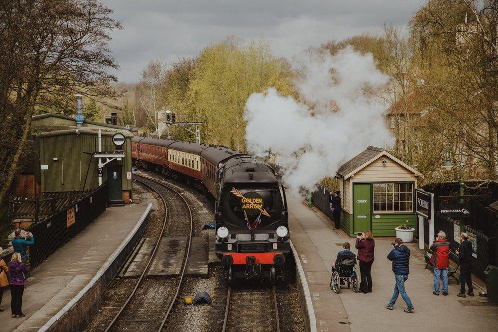 north-yorkshire-moors-railway-wedding_0042.jpg