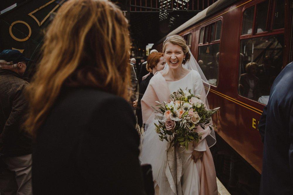 north-yorkshire-moors-railway-wedding_0044.jpg