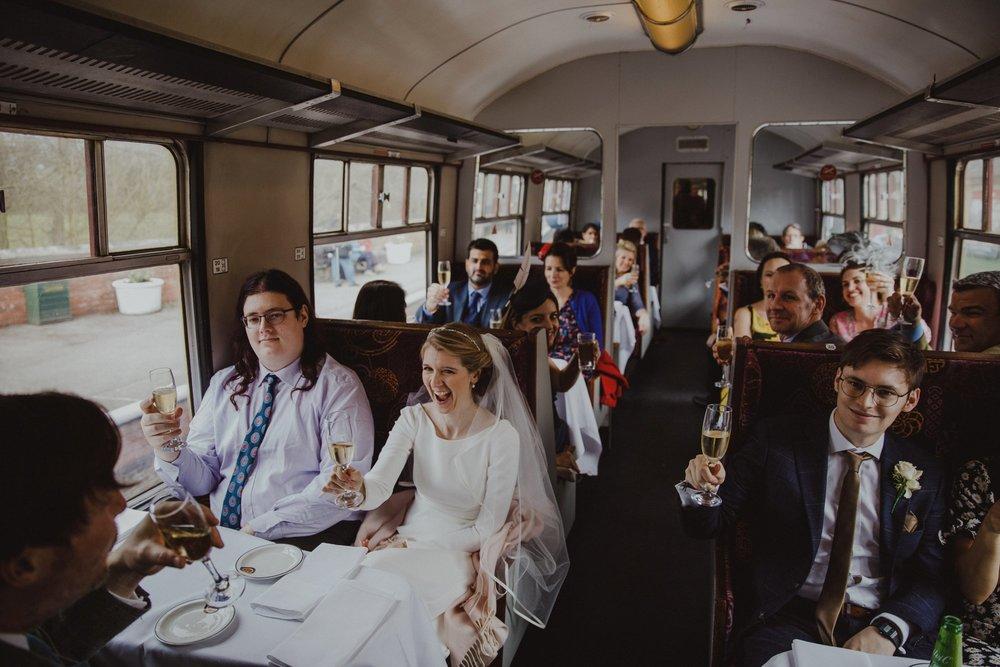 north-yorkshire-moors-railway-wedding_0047.jpg
