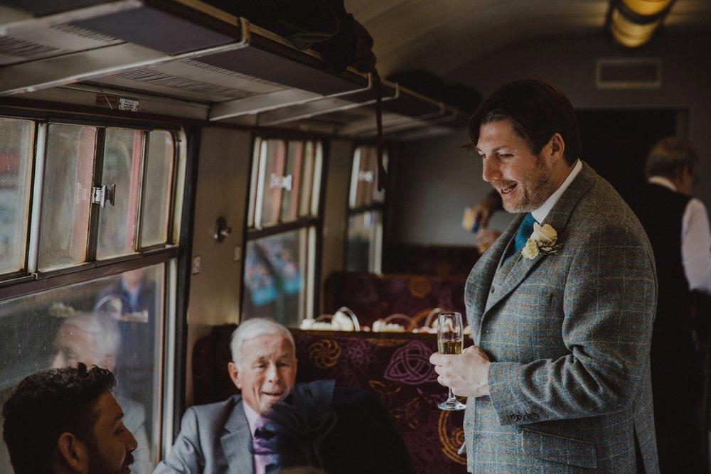 north-yorkshire-moors-railway-wedding_0048.jpg