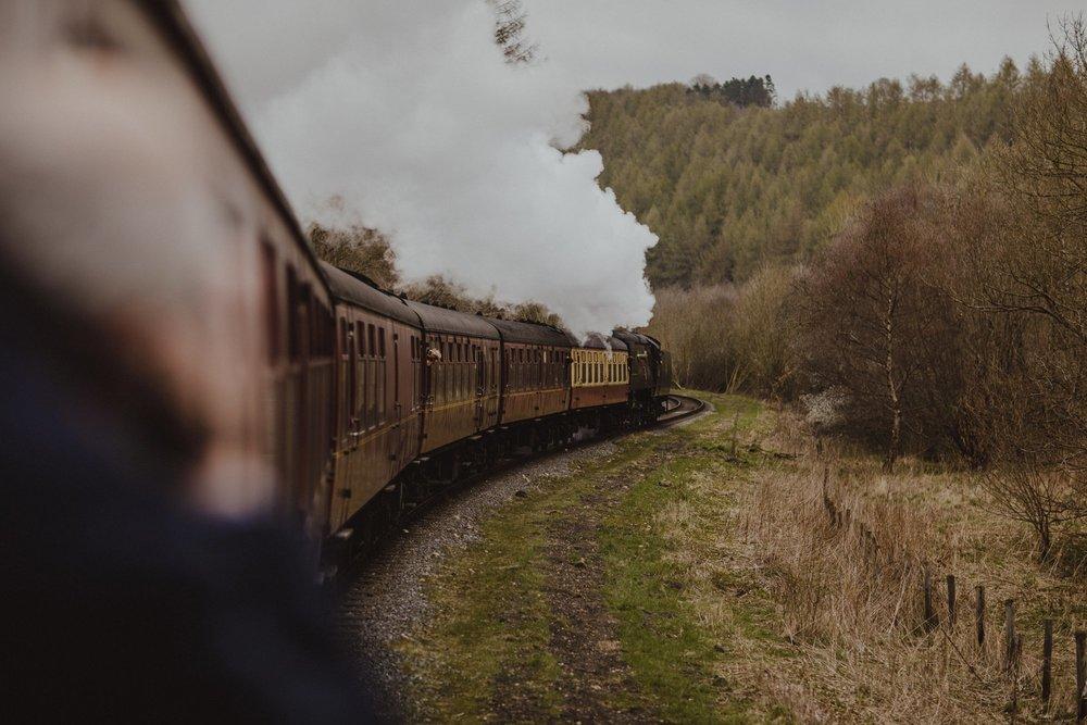 north-yorkshire-moors-railway-wedding_0049.jpg