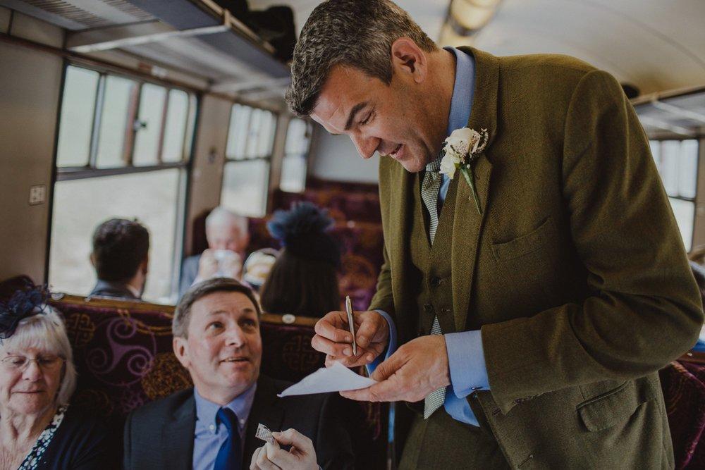 north-yorkshire-moors-railway-wedding_0050.jpg